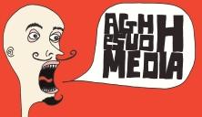 agh house media (1)